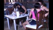 Watch video sex Asian teens fucked outdoor Mp4 - HdXxxMovie.Info