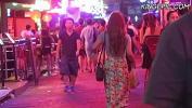 Video sex new Bangkok Nightlife  Hot Thai Girls amp Ladyboys lpar Thailand comma Soi Cowboy rpar high quality