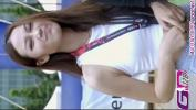 Video sex hot Singapore Scandal colon Joal Ong and Abbey Tan powered by GO128 fastest - HdXxxMovie.Info