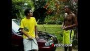 Watch video sex new Gentlemens gay  Butt Feast  scene 2 HD