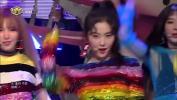 Free download video sex hot cantoras coreanas me fodendo ao vivo online - HdXxxMovie.Info