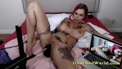 Watch video sex 2021 Tattoo Pornstar Goddess on Cam Mp4 - HdXxxMovie.Info