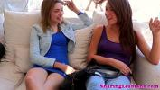 Free download video sex hot Teen lesbian pals eating out together fastest